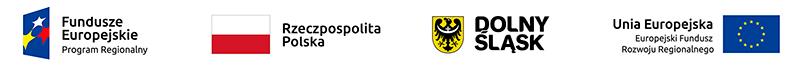 Logo Uniersytet Ekonomiczny we Wrocławiu