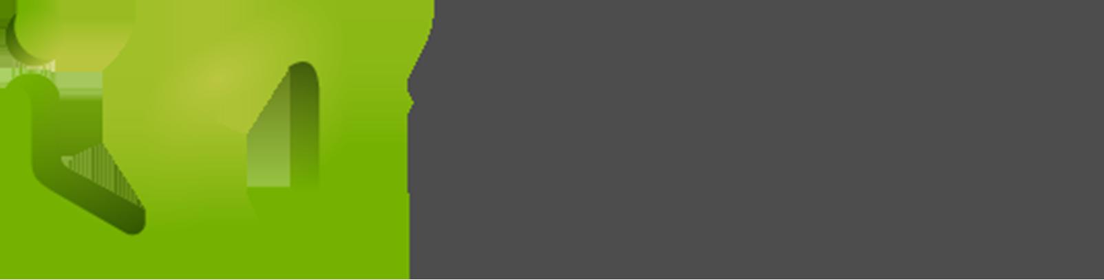 inQube logo