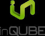 Logo Inqube